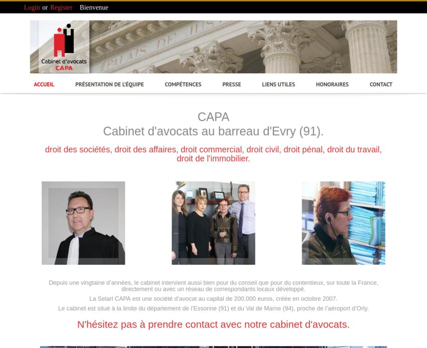capa-avocats