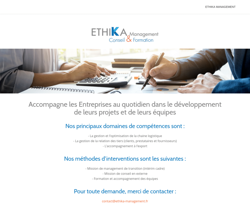 ethika-management