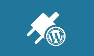 9 plugins WordPress vitaux (et gratuits) dont chaque site Web a besoin (traduction)
